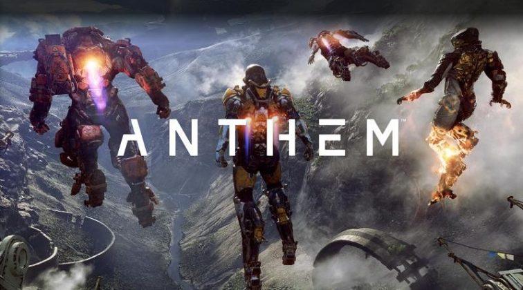 Anthem-800x445.jpg