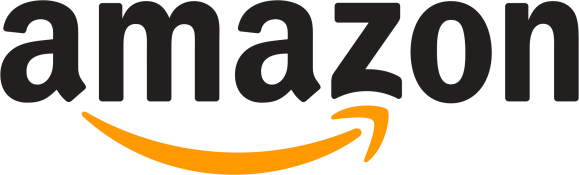 2000px-Amazon_logo_plain.svg