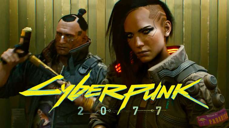 3430172-cyberpunk2077-gameplay-promo-notext