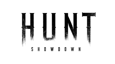 Hunt_Logo_Black