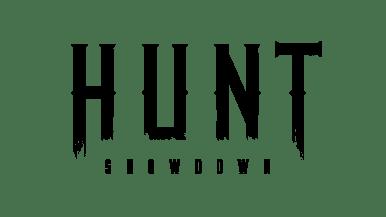 Hunt_Logo_Black